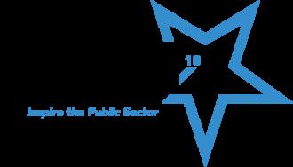 Publica Awards 2018