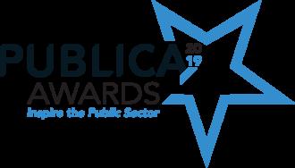 Publica Awards 2019