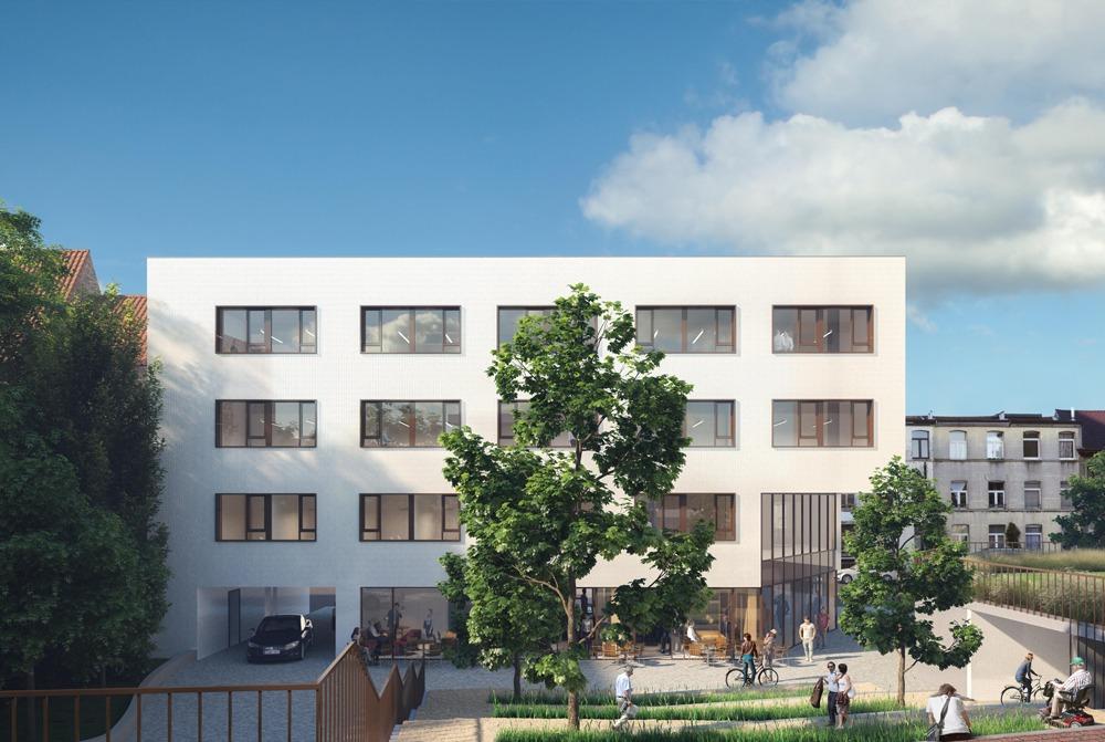 Brussel-Rauter_(c)-ARCHITENKO---Urban-Design-and-Architecture_web
