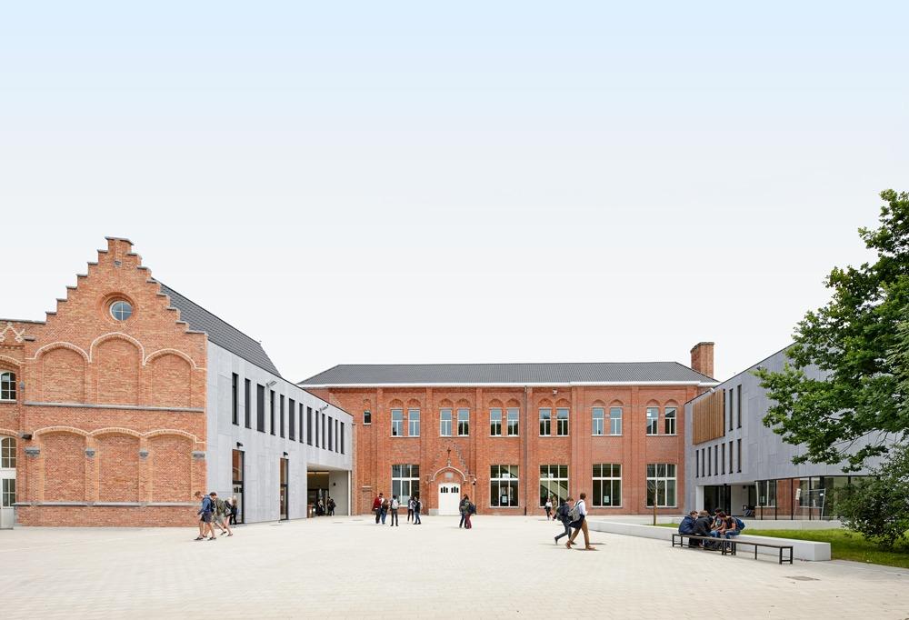 Kortrijk-Scholen-van-Morgen_(c)DENNIS_DE_SMET_web