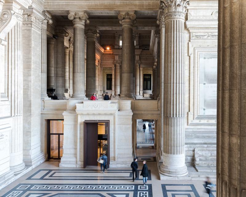 Palais-de-Justice-c_Marie-Françoise-Plissart