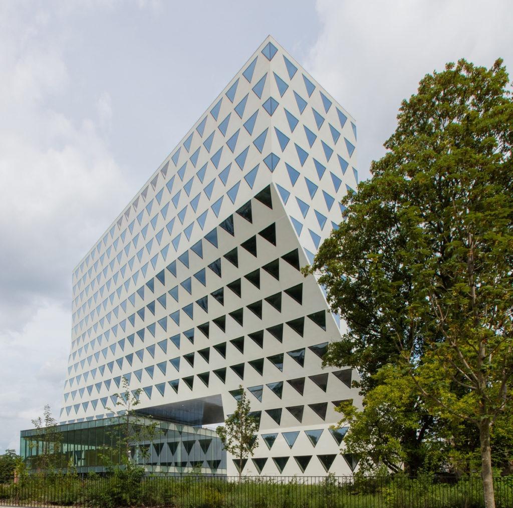 copyright provincie Antwerpen I XDGA