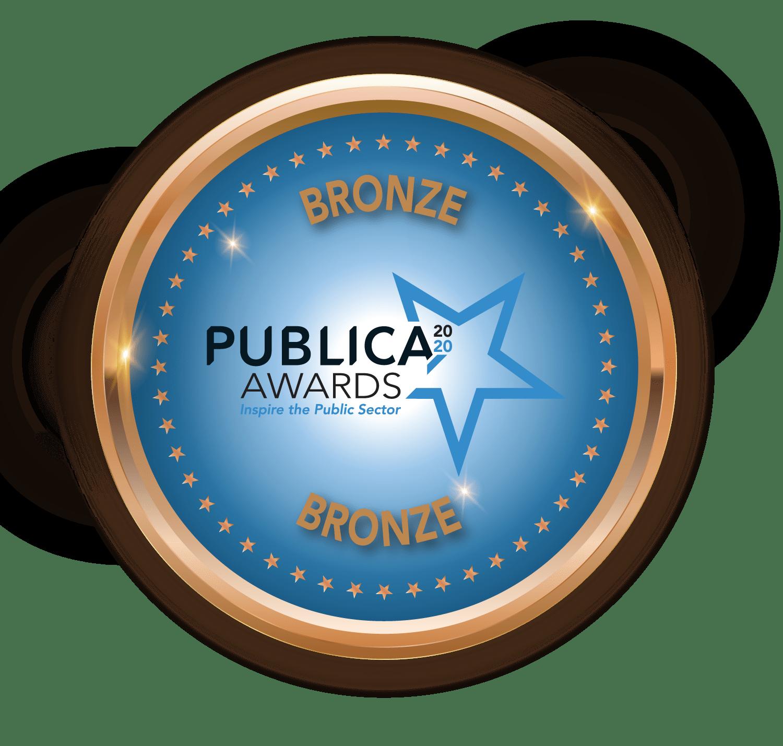 PUBLICAAwards_medaille_Bronze_Gagnant_fond-bleuNL