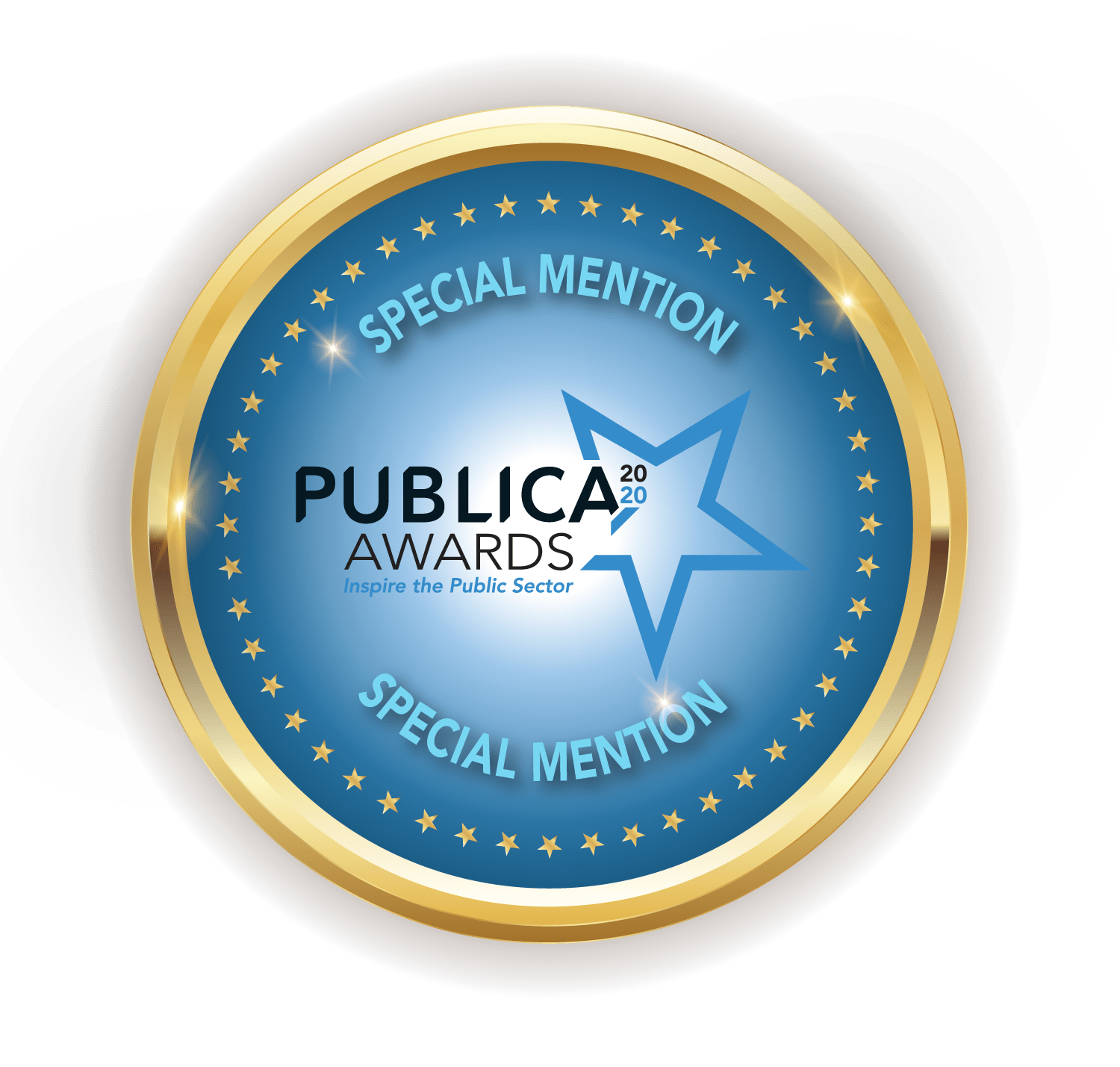 PUBLICAAwards_medaille_mention_Gagnant_fond-bleuNL